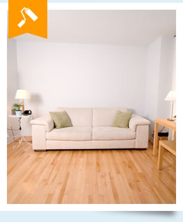 フローリングだけではなく和室も床暖房にしたい!